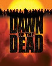 Poster for Dawn of the Dead (2004)