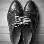 Untitled Image by Chema Madoz