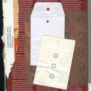 Random Journal Page 146 by Laura Chenault