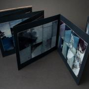 Fragments 2 by Laura Chenault