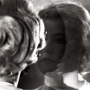 Untitled Film Still #56